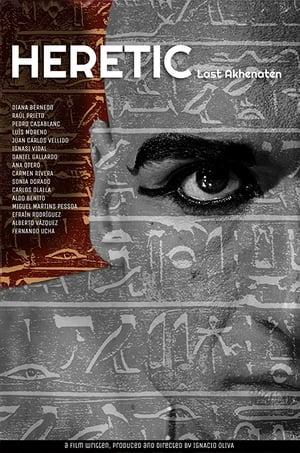 Hereje (1970)