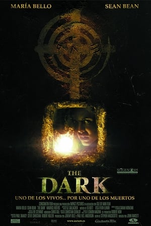 Viziuni întunecate