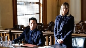 How to Get Away with Murder: 6×11