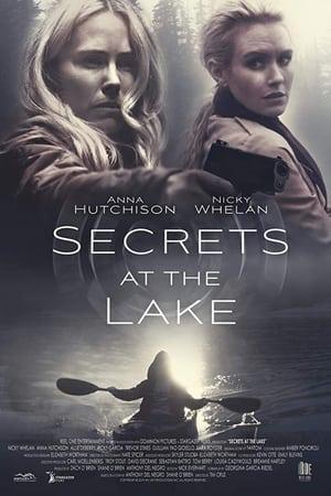 Ver Secretos en el lago (2019) Online