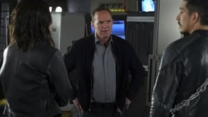 Marvel's Agents of S.H.I.E.L.D. Season 4 Episode 22