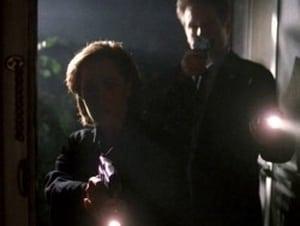 The X-Files S06E017