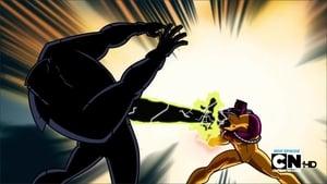 Batman: The Brave and the Bold Season 3 Episode 10
