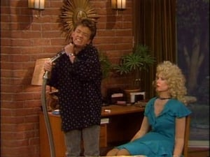 Married… with Children 3×19