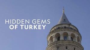Hidden Gems of Turkey