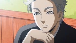 Kitsutsuki Tantei-Dokoro ตอนที่ 4