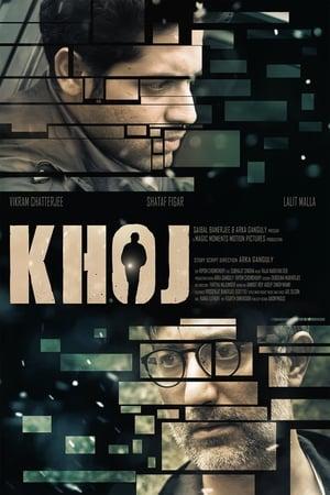 Khoj Watch Online