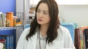 Joou no Houigaku ~Shikatsushi~ (2021)