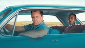 Green Book 2018 Full Movie Watch Online English