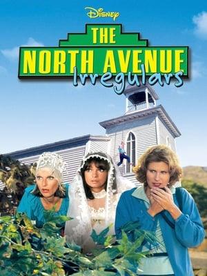 The North Avenue Irregulars