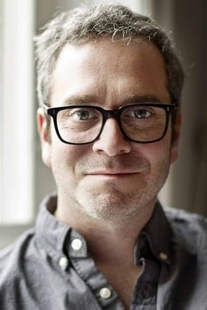 Tim Sutton