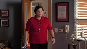 Episodio TV Online Glee HD Temporada 3 E20 Atrezo