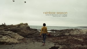 Rainbow Season (2019)