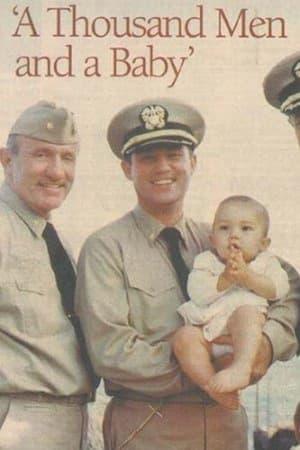 A Thousand Men and a Baby-Jonathan Banks