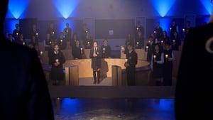 Miasteczko Wayward Pines Sezon 1 odcinek 5 Online S01E05