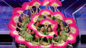 America's Got Talent Season 10 Episode 12
