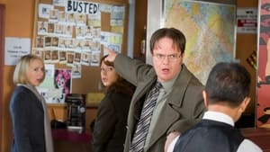 The Office: 7×15
