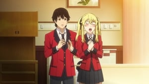 Kakegurui: Season 2 Episode 4