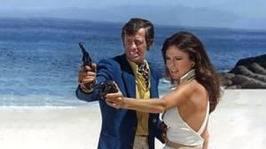 Великолепният (1973)