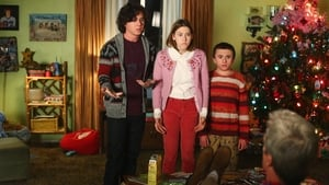The Middle: 7×10