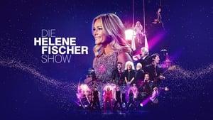 Die Helene Fischer Show – Meine schönsten Momente, Vol. 1