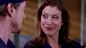 Grey's Anatomy: 3×18