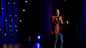 Dilruk Jayasinha: Bundle Of Joy 2020 en Streaming HD Gratuit !