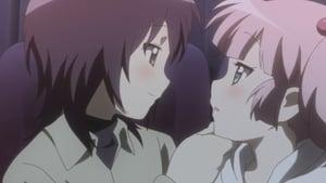 Yuru Yuri♪♪: 2×8