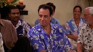 Everybody Loves Raymond: S07E01
