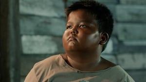Jibam (2017) Subtitle Indonesia