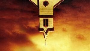 El Predicador (Preacher) (2016)