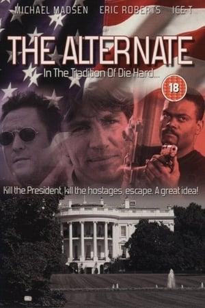 The Alternate-Eric Roberts