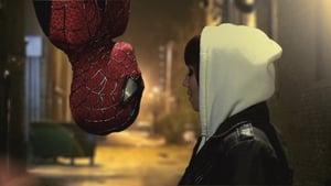 Spider Man XXX A Porn Parody (2011)