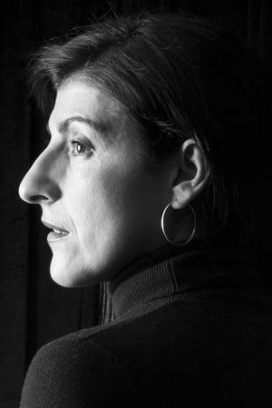Karina Gidi