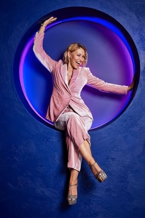 Image The Celebrity Circle for Stand Up to Cancer