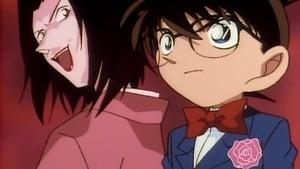 Detective Conan 1×90