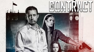 Nonton The Contract