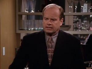 Frasier Season 5 Episode 15