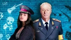 Mi querido dictador [2017][Mega][Latino][1 Link][1080p]