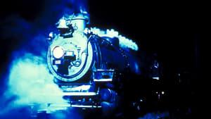 Terror Train (1980)