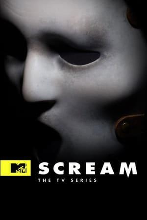 Scream: The TV Series Season 1