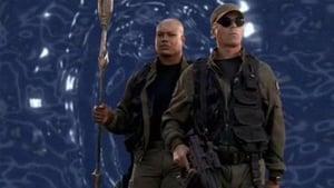 Stargate SG-1 Saison 3 Episode 19