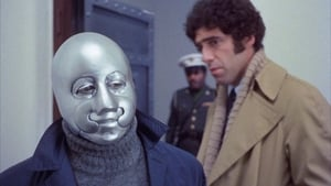 movie from 1974: Who?