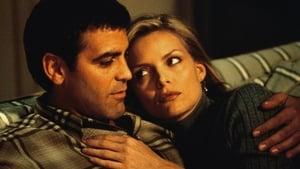 Tage wie dieser (1996)