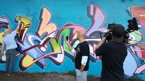 Hello My Name Is: German Graffiti Online cda zalukaj lektor pl