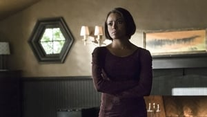 The Vampire Diaries Season 6 :Episode 17  A Bird in a Gilded Cage