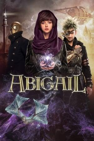 Image Abigail