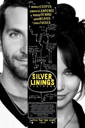Silver Linings Playbook