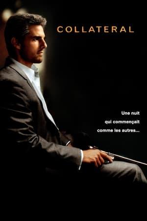 Collatéral (2004)