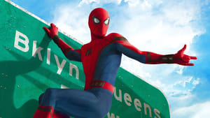 Spider-Man 6: Homecoming (English)